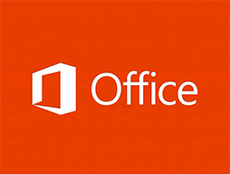 Free Microsoft Office for Students